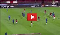 مشاهدة مبارة الهلال والوحده بالدوري السعودي بث مباشر 4ـ9ـ2020