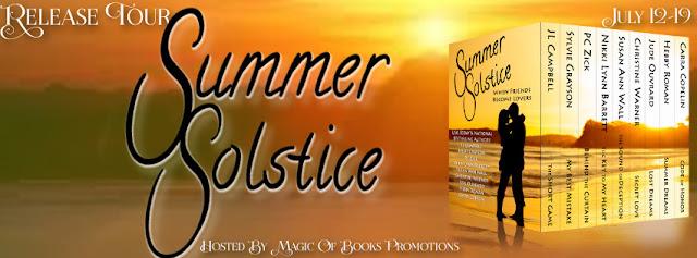 http://tometender.blogspot.com/2016/07/summer-solstice-release-tour.html