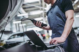 Los tres peligros del uso de productos, equipos y software piratas