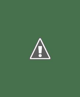 Fotografía de la presentación del evento de Galletas Gullón