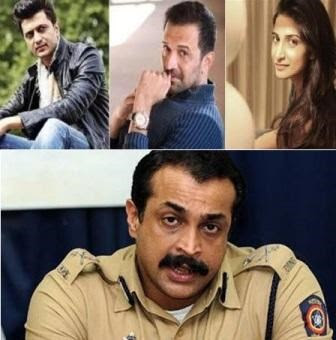 bollywood-mourns-death-of-himanshu-roy