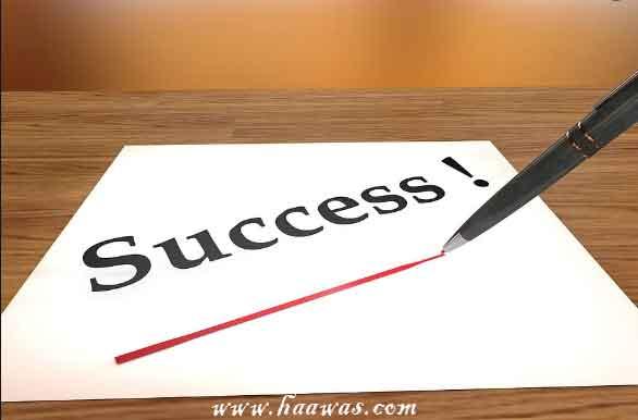 النجاح,نجاح,الإنجاز,الله,مفاتيح النجاح,الحياة,المستقبل,التخطيط,تطوير الذات,فيديوهات تحفيزية,تلخيص كتاب,فيديوهات,تلخيص كتب,ملخص كتاب,للنجاح,روب النجاح,انجح,كليب,محاضرات,ما هو النجاح,تنمية بشرية,تحفيزي,النجاح جديد,طريق النجاح,اغاني نجاح,العاب,رمضان,الذات