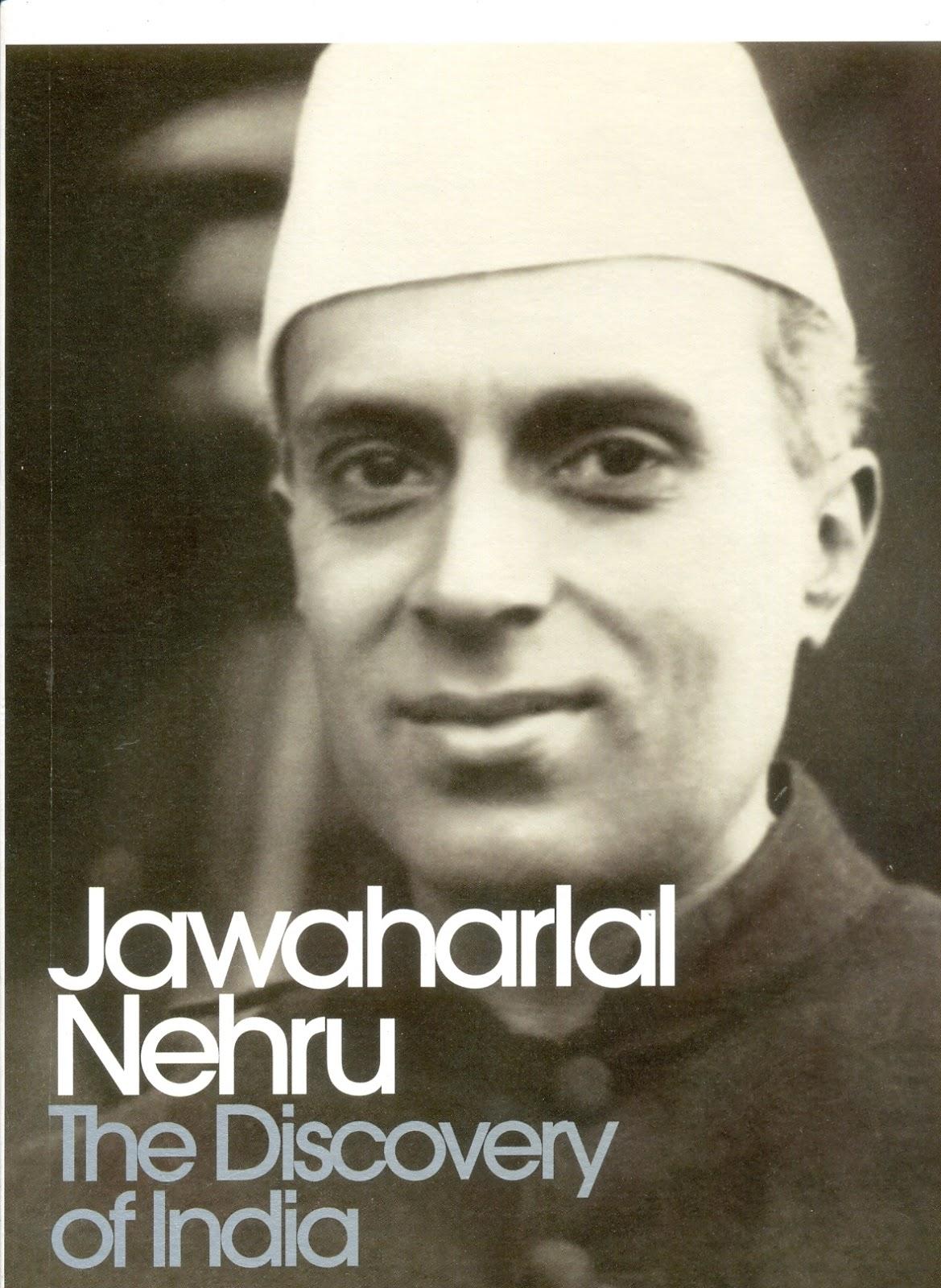 rajesh reviews day 11 jawaharlal nehru the discovery of day 11 jawaharlal nehru the discovery of continued