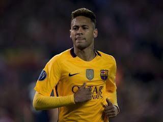 Agente revela interesse de 'três grandes clubes' em pagar multa de R$ 780 milhões por Neymar