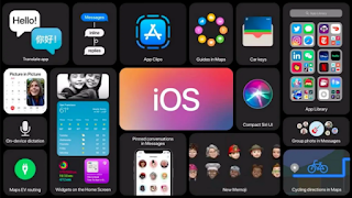 apple ios,ipados,ios 13,ios,ios 12,ios 11,ios 13 iphone 6,ipados 13,ios 14,ios 13 iphone 6s,tvos,iphone se ios 13,