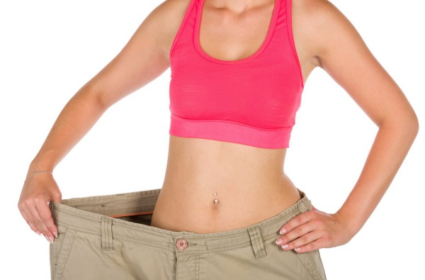 Kelebihan Dan Kekurangan Melakukan Diet