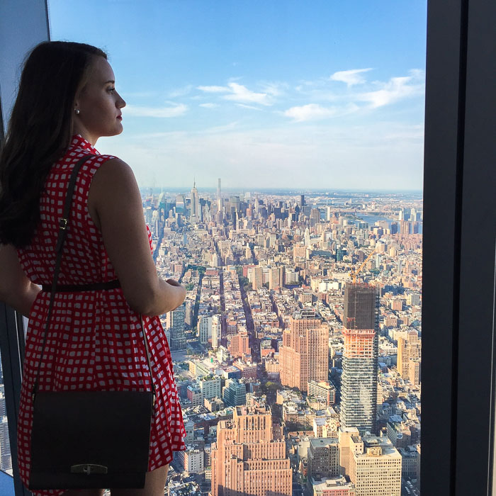 Krista Robertson, Covering the Bases, Travel Blog, NYC Blog, Preppy Blog, Style, Fashion Blog, Style, NYC, Summer Fashion, Summer wear, Nautical, Preppy Style, What to wear for summer, Must Have Summer Items