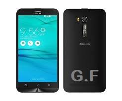Asus Zenfone Go X00BD ( ZB500KG )