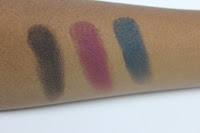 artist palette vol. 4 swatches