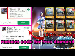 The Garena Free Fire redeem codes for Tuesday, September 02 2021, will help users unlock the diamond hack, royale vouchers, and other rewards. The codes will be valid for September 01, 2021.