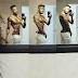 PDP Chieftain's Son Turned Model, Yinka Bode-George Shared Amazing Photos