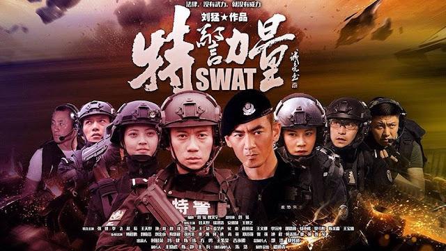 phim-luc-luong-dac-biet-swat-2015-big