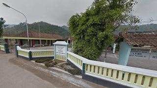 Tentang Desa Pagerejo Ngadirojo Pacitan