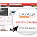 ShopBack, Cara Cerdas Dapat Voucher Belanja via Online
