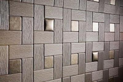 motif keramik dinding ruang tamu terbaru
