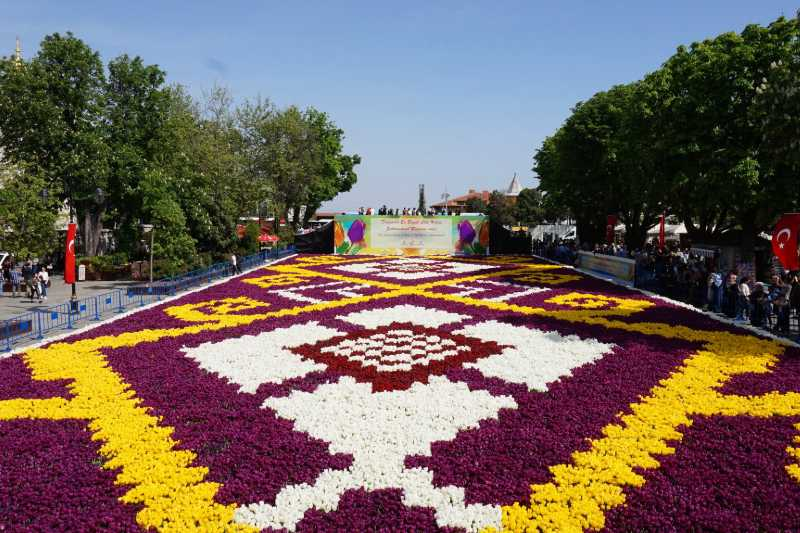 Plaza Sultan Ahmet