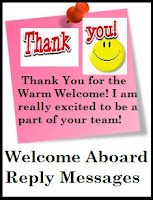 Sample messages and wishes welcome aboard messages and if you are looking for welcome aboard reply messages do check our collection on how to reply to welcome aboard messages m4hsunfo