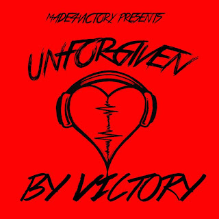 New Music: Victory - Unforgiven