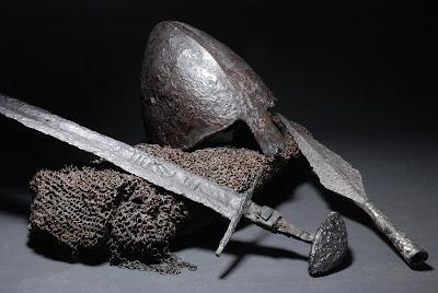 Fin de la era vikinga