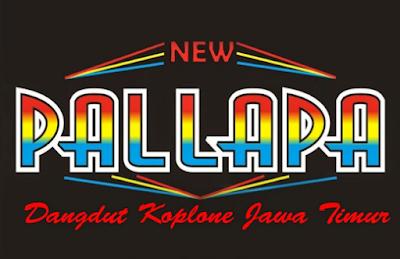 Download Lagu Dangdut Koplo New Pallapa Full Album