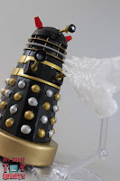 Custom Black Movie Dalek 17