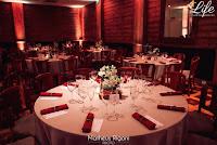 festa de formatura no salão boa vista da associacao leopoldina juvenil em porto alegre com cerimonial de life eventos especiais