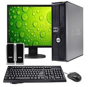 कंप्यूटर और इसके महत्व