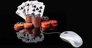 Hal yang Mesti Anda Kenali Sebelum Memilih Games Casino Online