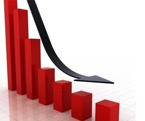 stock market tips, NSE, Trading Advice