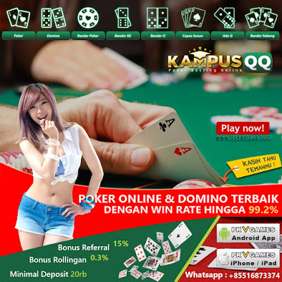 http://ayamqq.win/daftar/qqkampus/