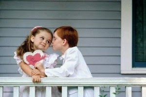 Sweet Love Shayari Boy and Girl In Love.jpg