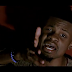 VIDEO   Wyse – Yatapita   Mp4 Download