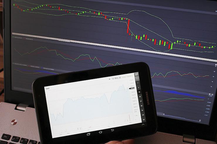 Estrategias para las inversiones online