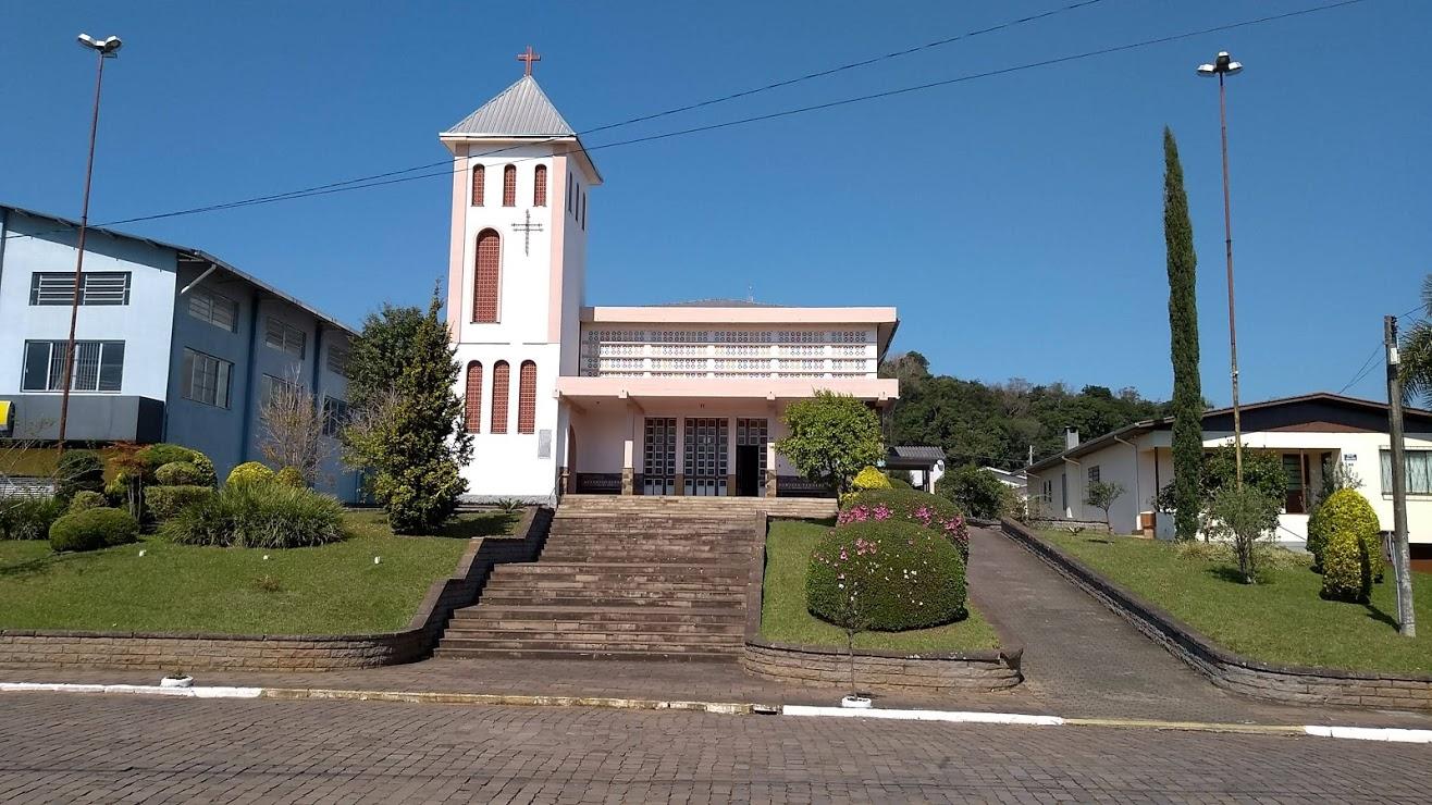 Vanini Rio Grande do Sul fonte: 1.bp.blogspot.com