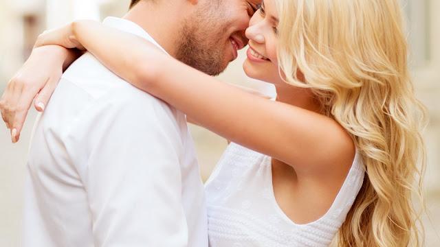 Mensonge couple : dire...ou ne pas dire