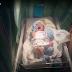 Bulacan baby named HTML goes viral