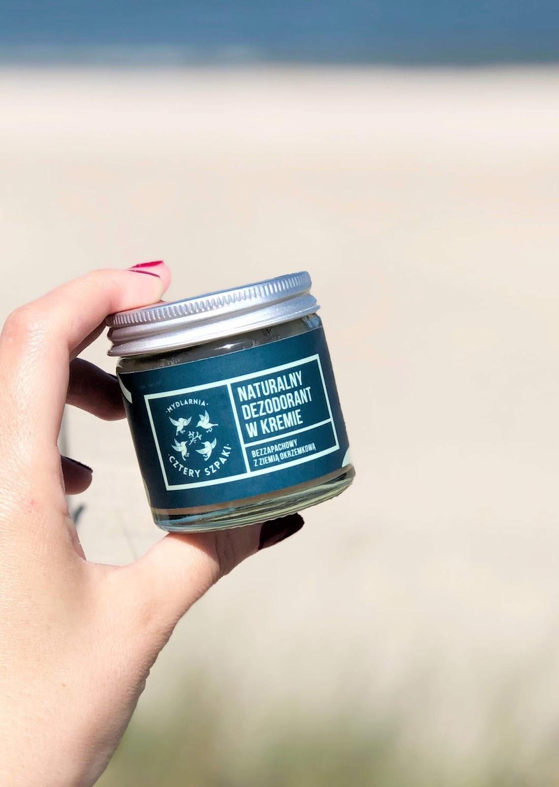 naturalny-dezodorant-4-szpaki