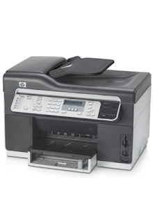 HP Officejet Pro L7590 Printer Driver Download