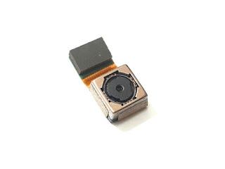 Kamera Belakang Sonim XP6 XP7 Original Copotan
