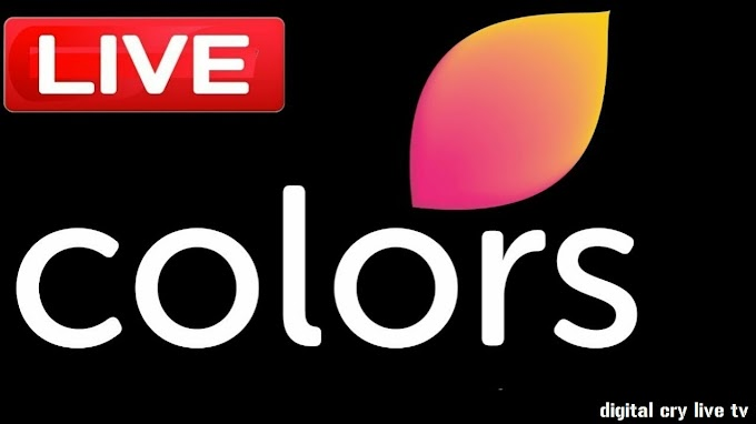 Colors Tv Watch Online Live Channel