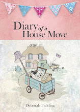 Diary of a House Move