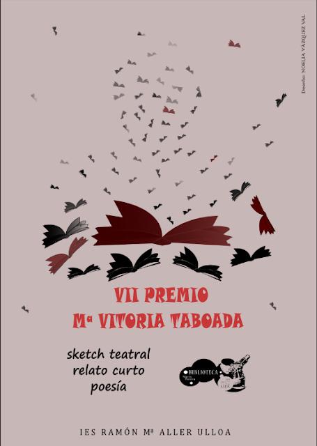 https://issuu.com/marelatarabela/docs/concurso_vitoria_convocatoria_2020_bases