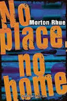 http://anjasbuecher.blogspot.co.at/2013/11/rezension-no-place-no-home-von-morton.html