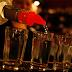 Các loại thức uống