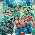 JLA – New World Order | Comics