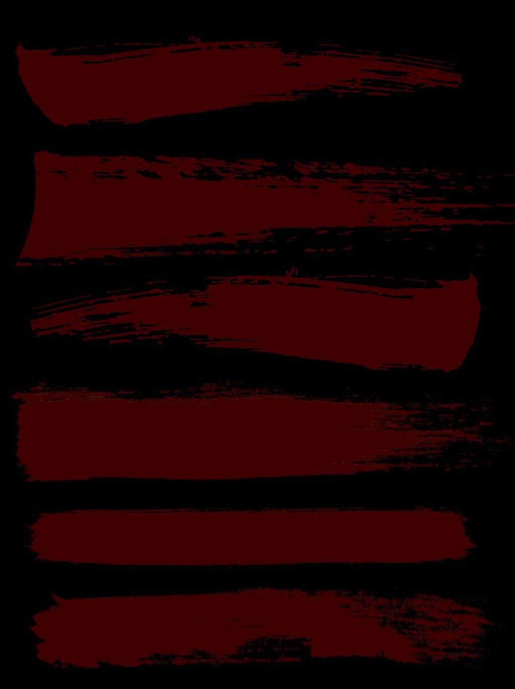 شرح تصميم قران خورافي للانستقرام | ملحقات للتصميم