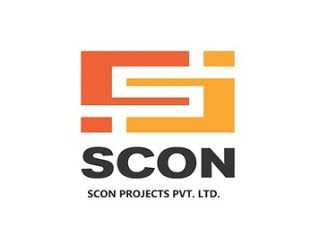 Walk Interview  for Jr. Engineer / Sr. Engineer / Electrician / Machinery Maintenance / Store Keeper on 28th Nov' 2020 Company SCON Projects Pvt. Ltd