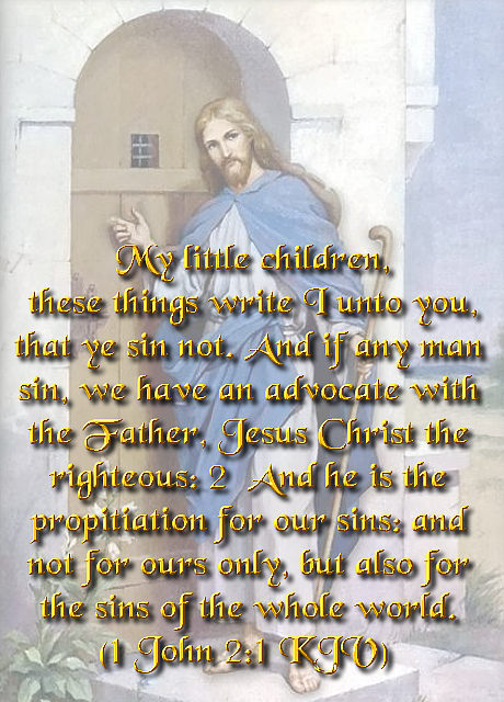 Download Jesus Quotes Wallpapers Christmas Cards 2012 Jesus Christ Bible Verse Wallpapers