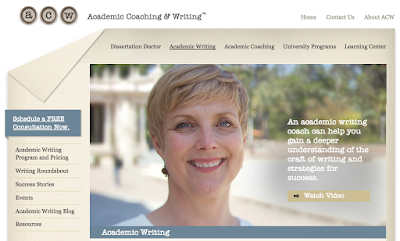 AcademicCoachingAndWriting Reliable
