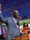 Why Obaseki May Loose or Win